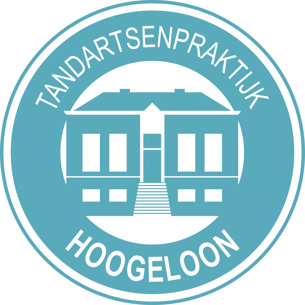Tandartsenpraktijk Hoogeloon Logo
